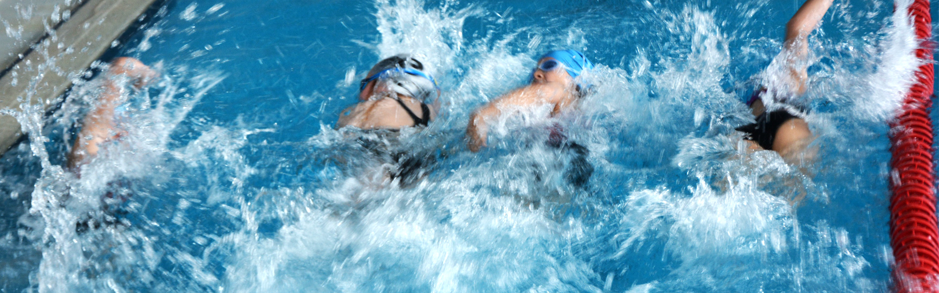 "<div style=""background: rgba(0,0,0,0.3) ; padding: 12px;""><h2>TRAININGSINFOS</h2> <p>SWIM / BIKE / RUN Training<br /> <br />"