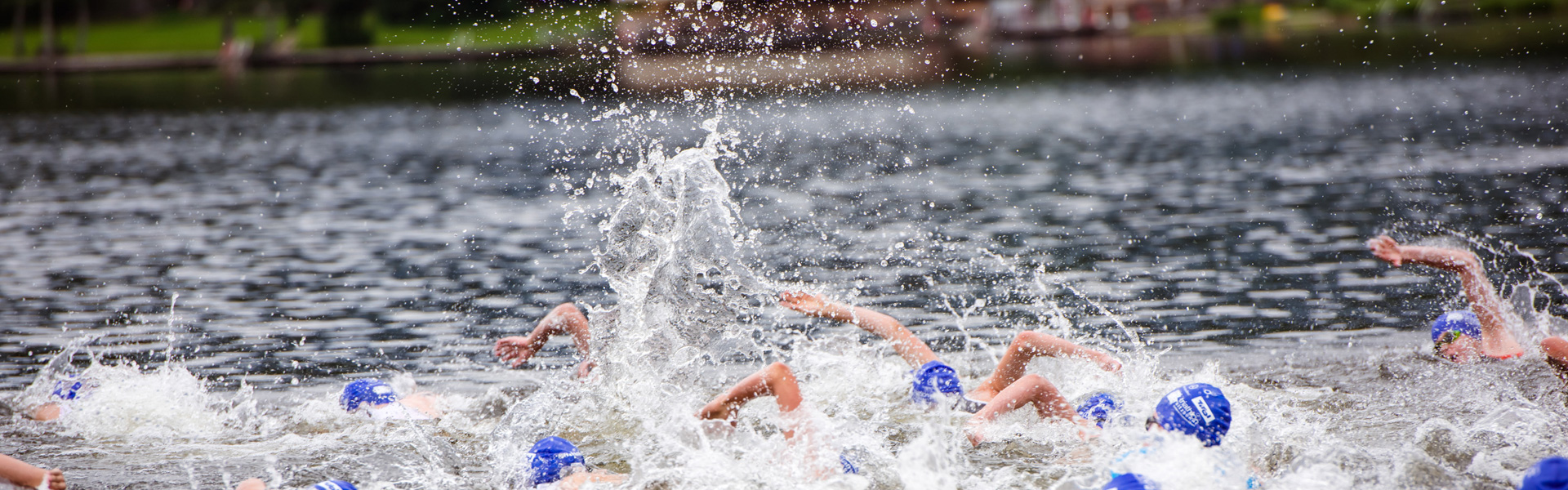 """<div style=""""background: rgba(0,0,0,0.3) ; padding: 15px;""""><h2 style=""""color: #FFFFFF;"""">SWIMMING</h2> <p>jumping into the fresh water ….. <br />  <br /></p></div>"""
