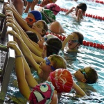 Tria_Camp_1_swim_04