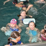 Tria_Camp_1_swim_07