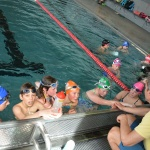 Tria_Camp_1_swim_08