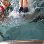 Tria_Camp_1_swim_09