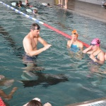 Tria_Camp_1_swim_12