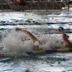 Tria_Camp_1_swim_14