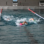 Tria_Camp_1_swim_16