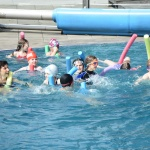 Tria_Camp_1_swim_19