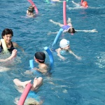 Tria_Camp_1_swim_22