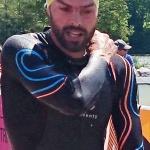 adrian_wetsuit