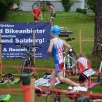 Flintsbach2016_75