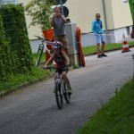 Flintsbach2016_78