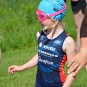 Aquathlon_Saalfelden_1