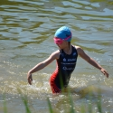 Aquathlon_Saalfelden_10