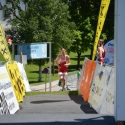 Aquathlon_Saalfelden_100