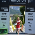 Aquathlon_Saalfelden_101