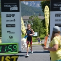 Aquathlon_Saalfelden_102