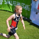 Aquathlon_Saalfelden_11