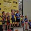 Aquathlon_Saalfelden_112