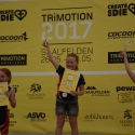 Aquathlon_Saalfelden_113