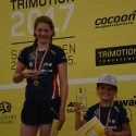 Aquathlon_Saalfelden_118