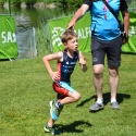Aquathlon_Saalfelden_12