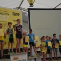 Aquathlon_Saalfelden_120
