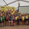 Aquathlon_Saalfelden_123
