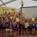 Aquathlon_Saalfelden_124