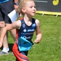 Aquathlon_Saalfelden_14