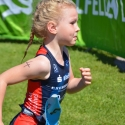 Aquathlon_Saalfelden_15