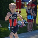 Aquathlon_Saalfelden_19