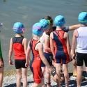 Aquathlon_Saalfelden_2
