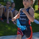 Aquathlon_Saalfelden_20