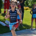 Aquathlon_Saalfelden_21