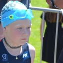 Aquathlon_Saalfelden_22