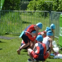 Aquathlon_Saalfelden_25