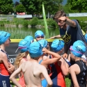Aquathlon_Saalfelden_27