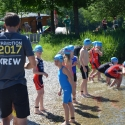 Aquathlon_Saalfelden_29