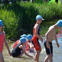 Aquathlon_Saalfelden_30