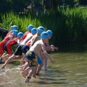 Aquathlon_Saalfelden_32