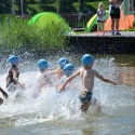 Aquathlon_Saalfelden_35