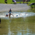 Aquathlon_Saalfelden_4