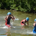 Aquathlon_Saalfelden_41