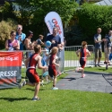Aquathlon_Saalfelden_43