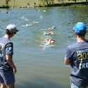 Aquathlon_Saalfelden_57