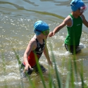 Aquathlon_Saalfelden_6