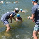 Aquathlon_Saalfelden_61