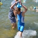Aquathlon_Saalfelden_68