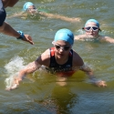 Aquathlon_Saalfelden_69