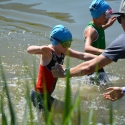 Aquathlon_Saalfelden_7