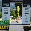 Aquathlon_Saalfelden_73